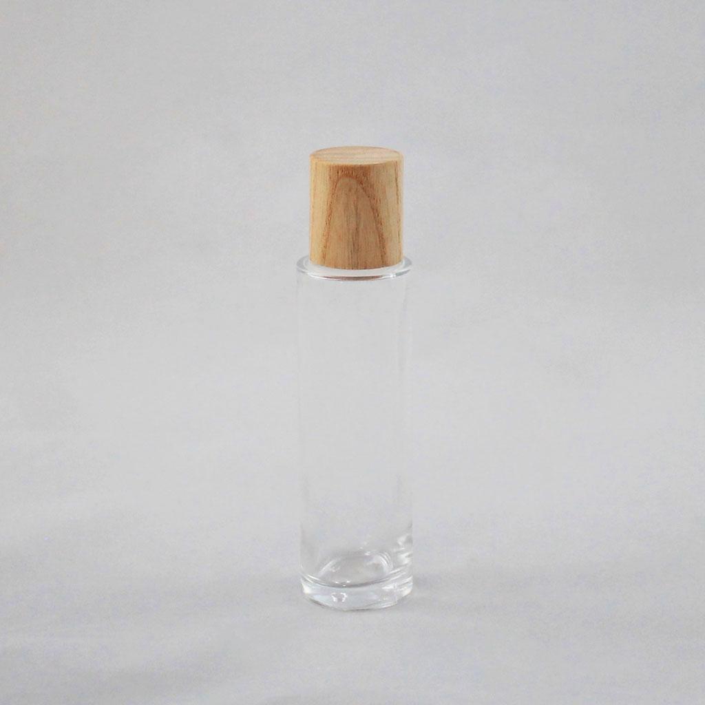 Tappo in legno 11