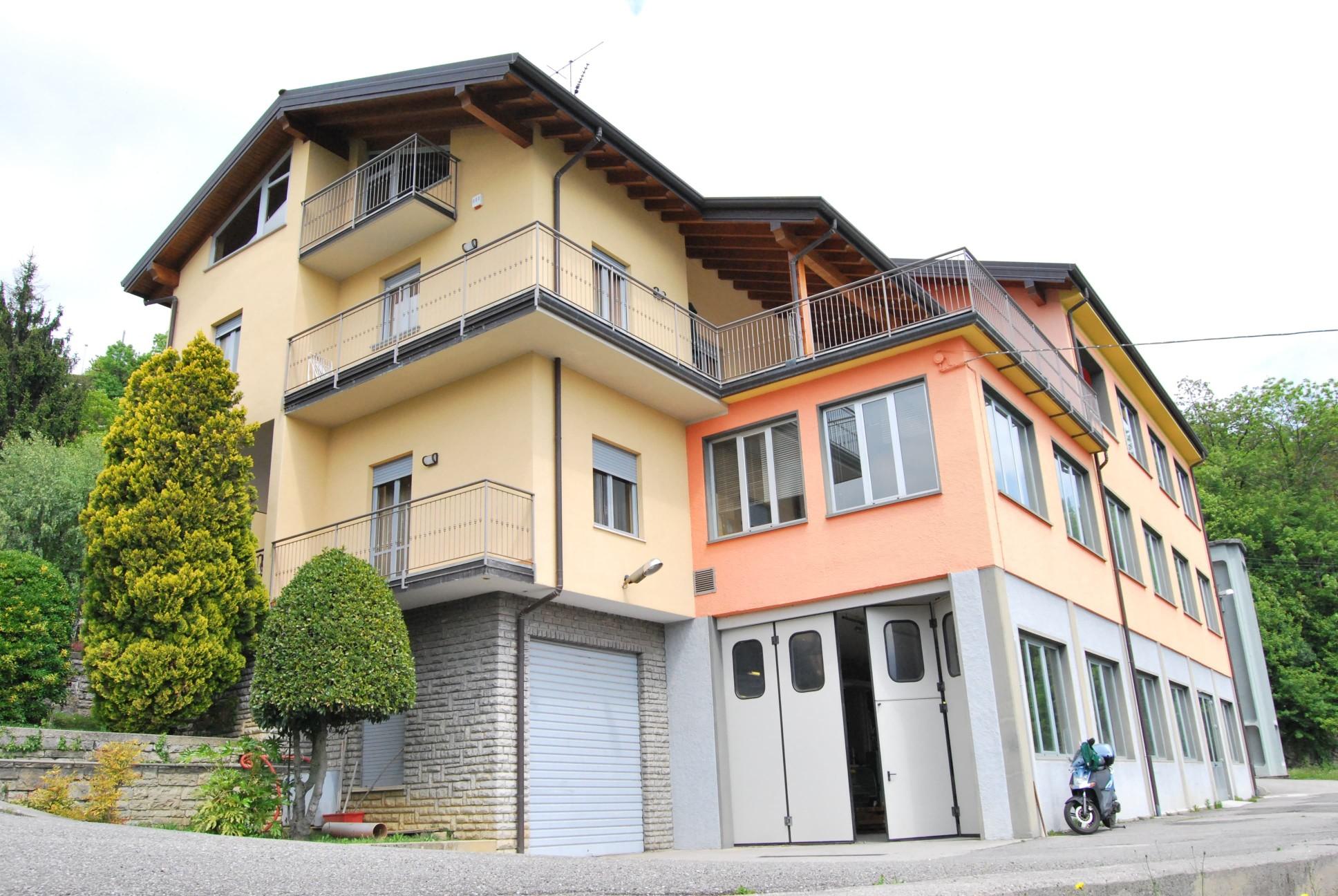 Torneria Corrado Todeschini - tornitura del legno a Bergamo