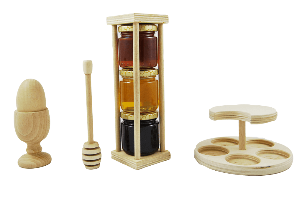 accessori per gastronomia