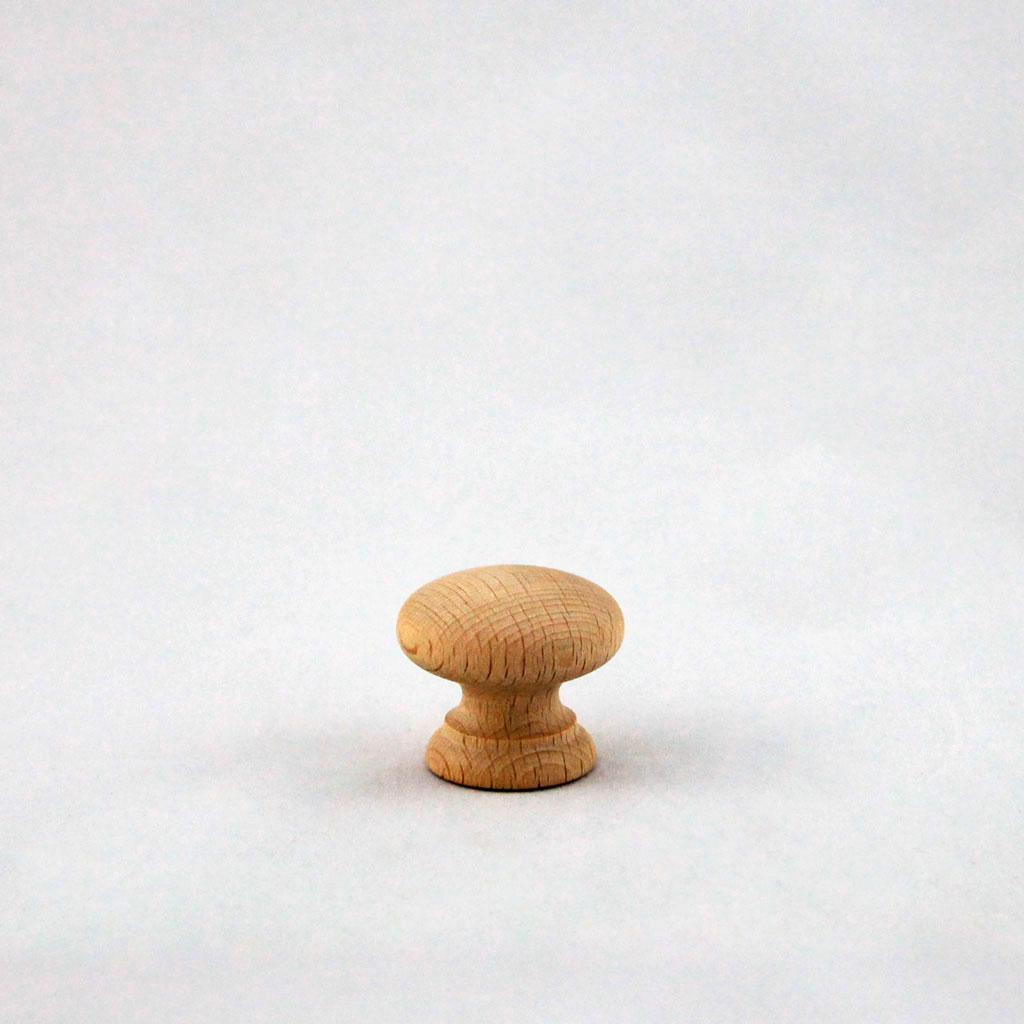 Pomoli in legno per mobili 3