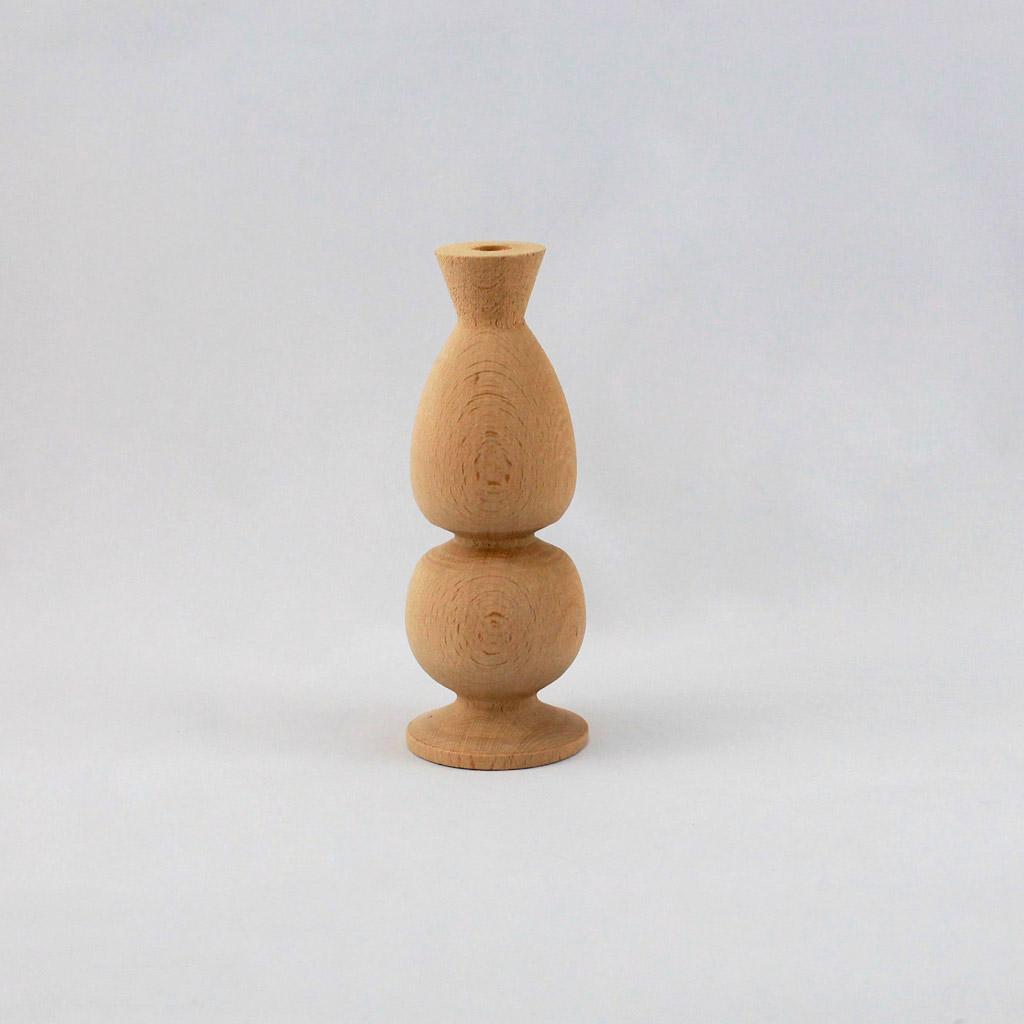 Accessori vari in legno
