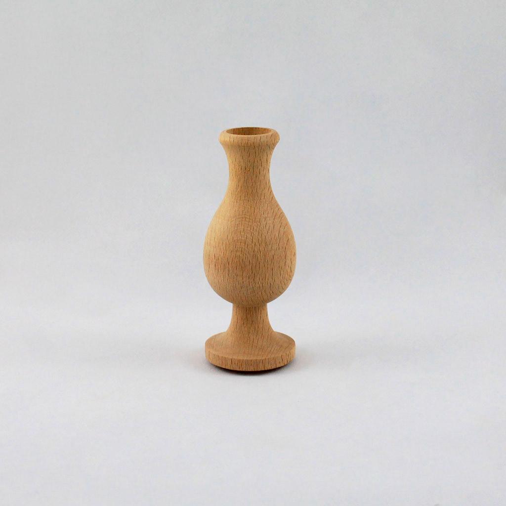 Accessori in legno - Torneria Todeschini (Bergamo)
