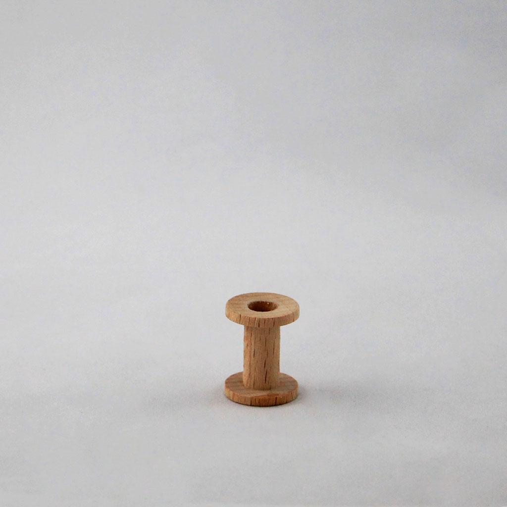 Rocchetti in legno 8