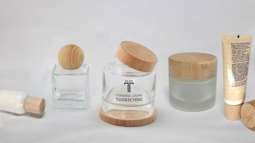 Guida alla scelta del packaging cosmetico