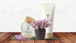 Trend packaging 2019 - ecologia e personalizzazione