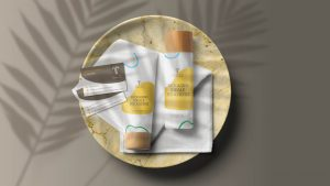 Trend del packaging cosmetico